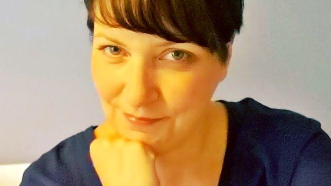 Martina Köllner, Sonderschullehrerin